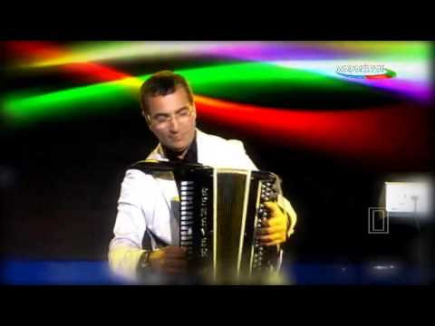 Enver Sadigov - 'Ordan burdan'...