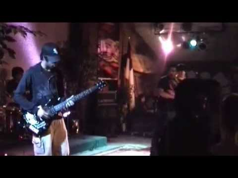 Heir to the Throne Live Show @ La Palma Christian + Falling Cycle Cover at the end
