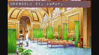 Broken Sword: The Shadow of the Templars Longplay part 12 (GBA) (Spanish) HD