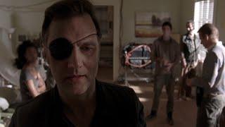 The Walking Dead - Season 3 OST - 3.11 - 05: We