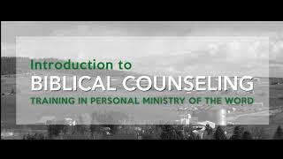1. Psychology and Christian Counseling History