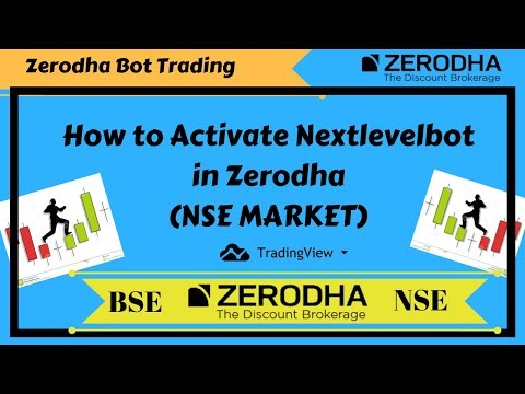 how-to-activate-nextlevelbot-in-zerodha-in-hindi-(nse-market)