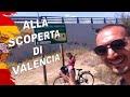 Download Valencia - Un inviato molto speciale!!!! MP3 song and Music Video