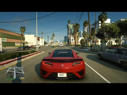 grand-theft-auto-5-4k-ultra-graphics-gameplay---gta-5-pc-4k-60fps