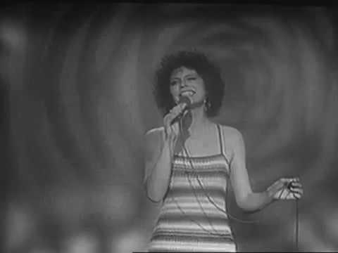 Su Kramer  Glaub an Dich , 1973