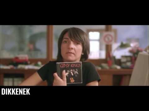 Dikkenek - Scène culte - C'était des comme ça ?
