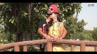 Super Singh Jasoos | Chacha Bishna | Latest Punjabi Movies | New Punjabi Comedy Movie 2017