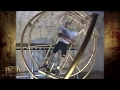 Fort Boyard 1995 - Gyroscope