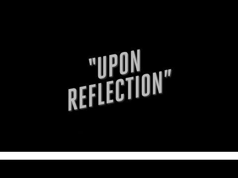L A  Noire :Upon Reflection PC 4K