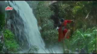 Door Na Ja Mujh Se - Kajol, Arvind Swami, Sapnay (1997)Minsaara Kanavu