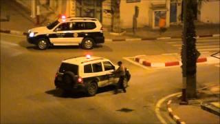 14 Janvier 2011 Tunisie Revolution