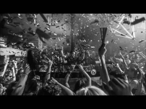 Mo  God Moving Over The Face Of The Waters MACEO PLEX unreleased Remix 2014