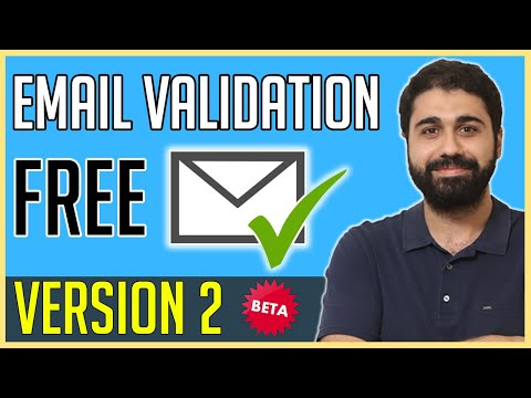 Best Free Email Marketing Software | Digital U from YouTube · Duration:  3 minutes 13 seconds
