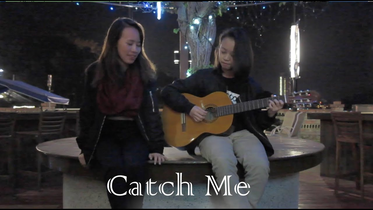 Catch me demi lovato live acoustic cover angel x anya chi catch me demi lovato live acoustic cover angel x anya chi hexwebz Gallery