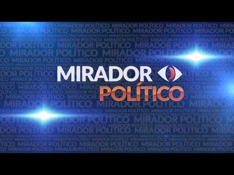 Entrevista a @RichardBlancoOF- Mirador Político 28-07-2017 Seg.  02