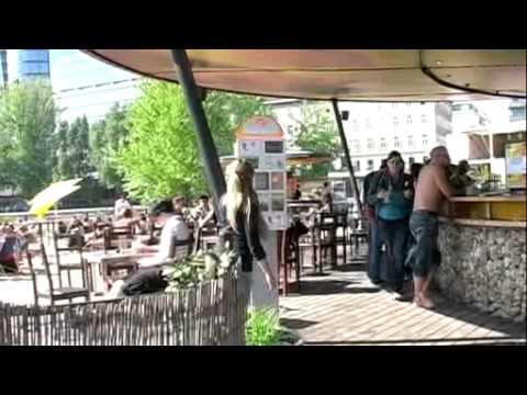 Paylife Cash4Web - Gastronomie & Schulen by Boomerang Media