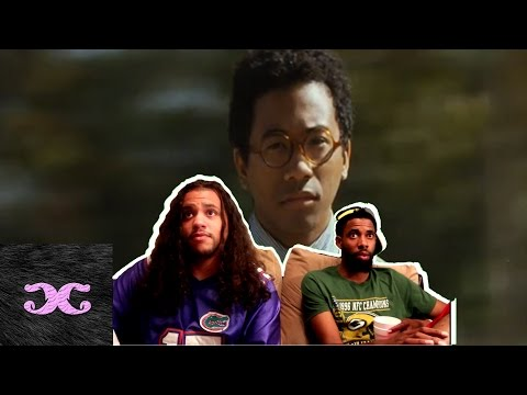 Toro Y Moi - So Many Details [ Reaction]