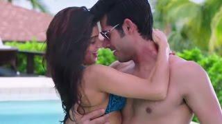 Heeriye - Pyaar Ka Punchnama 2 | Song Review | New Bollywood Hindi Songs 2015