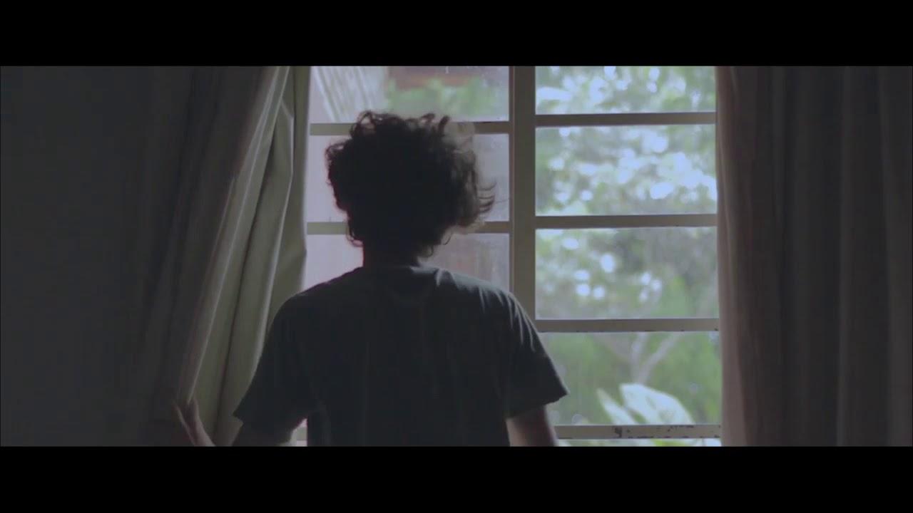 2º lugar: YASMIN BARBIERI E LUCAS OLIVEIRA - 1º Concurso de videos de Nova Acrópole