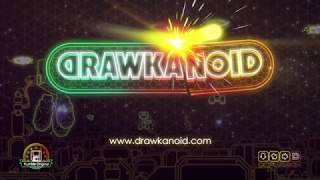 Humble Monthly March 2018 Humble Original: Drawkanoid