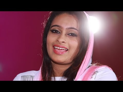 Tamil Hit Songs Mashup | Malare Maunama | Sajili Saleem