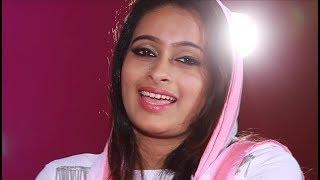 Tamil Hit Songs Mashup | Malare Maunama | Sajili Saleem