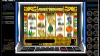 видео Онлайн игра на деньги и без регистрации GMSdeluxe