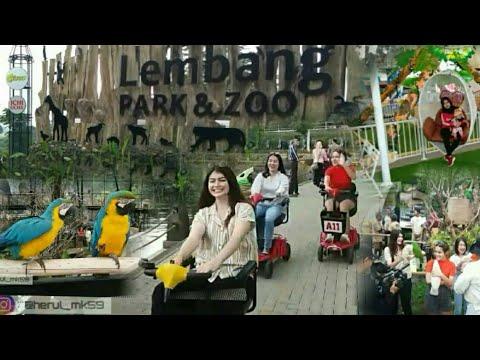 mantap-buat-liburan-nih-!!-lembang-park-and-zoo-(destinasi-wisata-terbaru-di-tahun-2020)