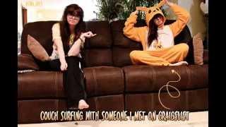 Gambar cover Lancifer - Take Me Home (Fan Made Lyric Video)