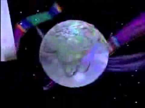 Mca Universal Home Video Bumper Feature Program 1996 Youtube
