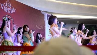 JKT48 - Koisuru Fortune Kookie versi dangdut