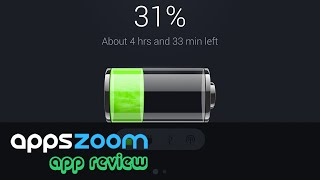 Video Battery Doctor for Android and iOS: App Review download MP3, 3GP, MP4, WEBM, AVI, FLV Juli 2018