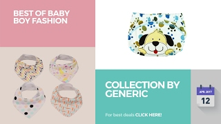 Collection By Generic Best Of Baby Boy Fashion
