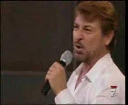 Alfonso Pahino Yo Soy Gitano Y Alejate Medley Youtube