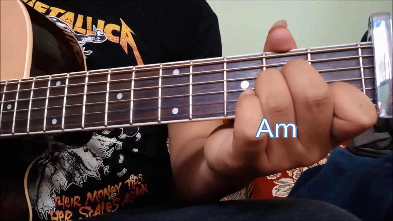 Swoopna Suman - Kurera Baschu Guitar chords Lesson