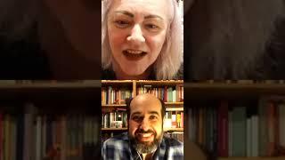Live com Marcelo S. Norberto - Sócrates e a Liberdade