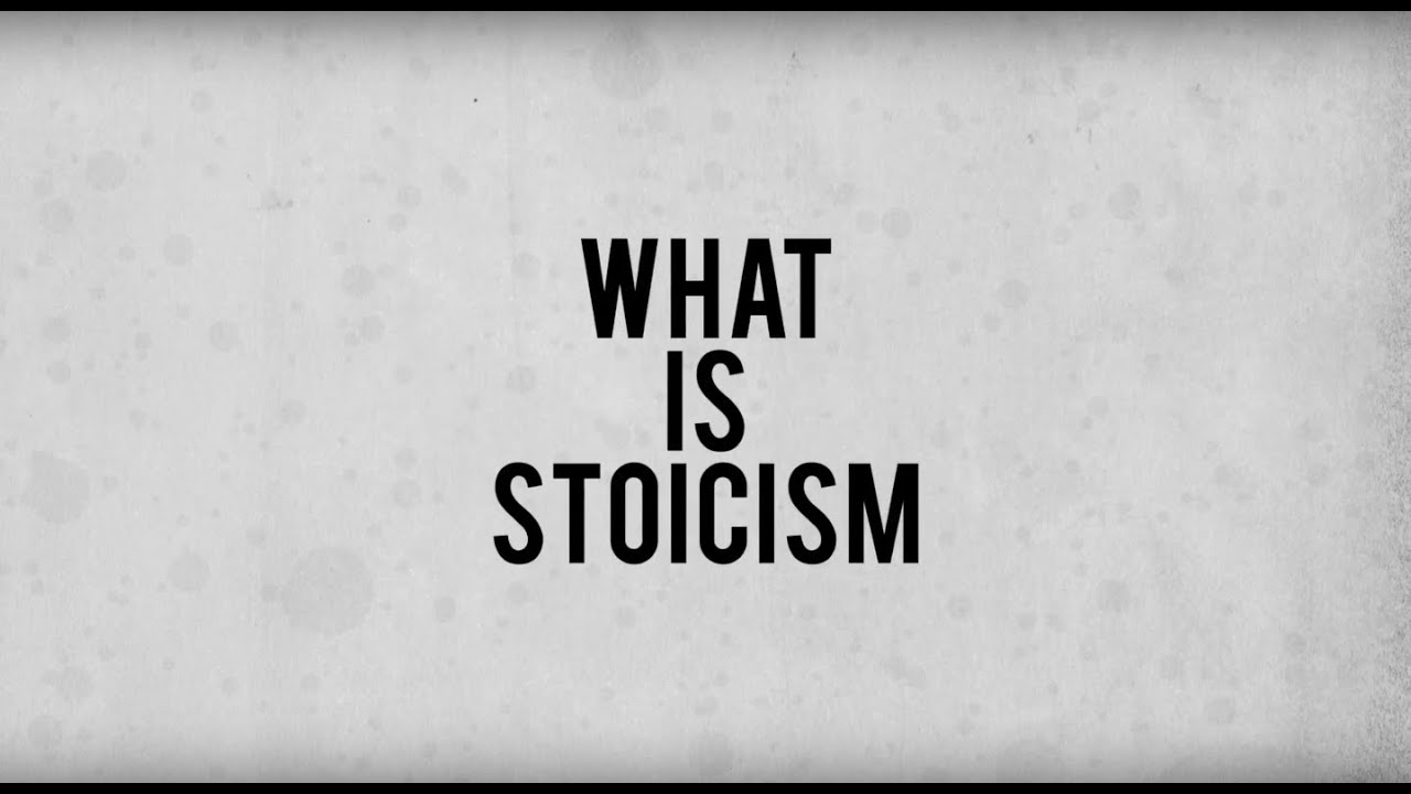 What Is Stoicism? A Definition & 9 Stoic Exercises To Get