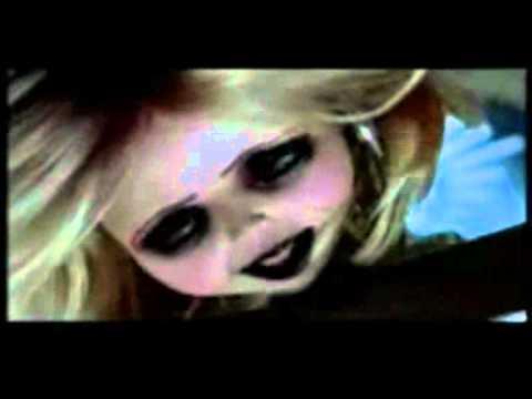 bandes annonces Chucky 5