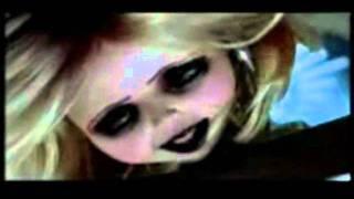 bandes annonces Chucky 5 - Le Fils De Chucky.