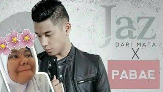 Download lagu JAZ - Dari Mata   Video Clip (COVER)