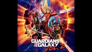 Conquer Online - Guardians of the Galaxy Vol. 2 full movie 2017 war