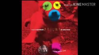 Cloe - Arjuna OST [Yoko Kanno]