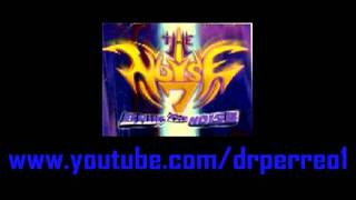 The Noise 7 Notty Boy - Hay Rumor De Guerra