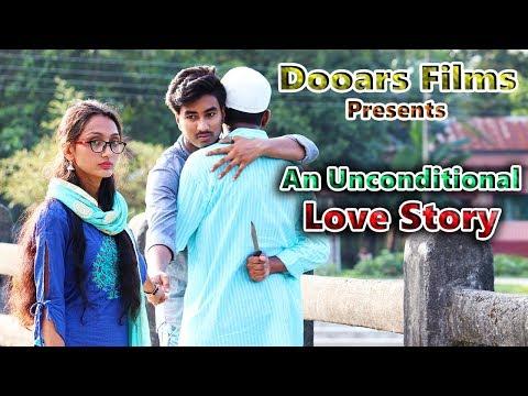 Dekhte Dekhte - Unplugged cover by Adnan Ahmad | Dooars Films | Batti Gul Meter Chalu | Sochta Hoon