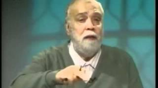 Liqa Ma'al Arab #101 Question/Answer English/Arabic by Hadrat Mirza Tahir Ahmad(rh), Islam Ahmadiyya