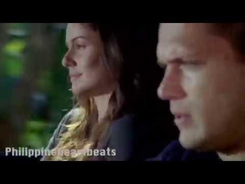 Download Prison break season 4 sarah wayne callies wentworth miller part 35
