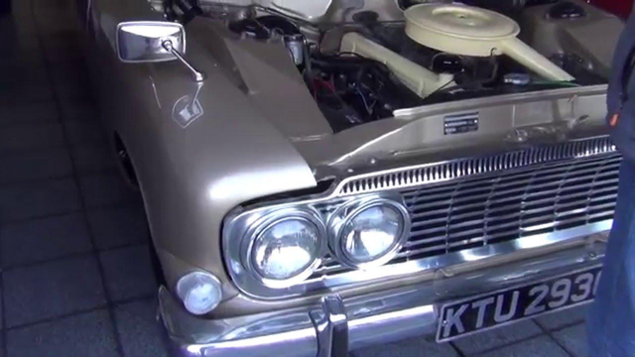 Продажа форд (ford). Автомобили б/у в казахстане на авторынке olx. Kz выгодные цены для тех, кто хочет купить машину ford с пробегом.