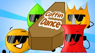 BFB 20 the coffin dance