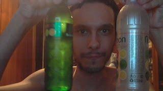 Laimon Fresh Line и Still Max Light (безалк. напитки)(я вконтакте http://vk.com/id2422222 мой твиттер https://twitter.com/LinkinSimpson фейсбук https://www.facebook.com/linkin.markin ласт фм ..., 2014-12-12T16:43:28.000Z)