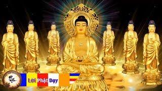 Nghe Kinh Sám Hối Này Phật Bồ Tát Phù Hộ Sức Khỏe Phước Đức Cả Đời - Tổng hợp Kinh Sám Hối